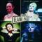 I Dreamed a Dream (Live) Elaine Paige MP3