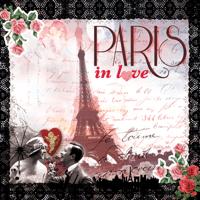 La vie en rose Edith Paif MP3