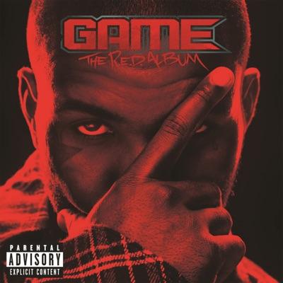 Download album red velvet the red the 1st album mp3.