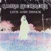 Live and Demos