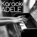 Free Download Sunfly Karaoke Make You Feel My Love (In the Style of Adele) [Karaoke Version Instrumental Backing Track] Mp3