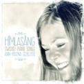 Free Download Ann-Helena Schlüter Memphis Stomp Mp3