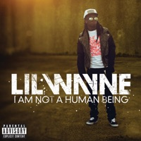 I Am Not a Human Being - Lil Wayne mp3 download