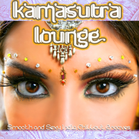 Kamasutra in Heaven Banghra Lounge Voices