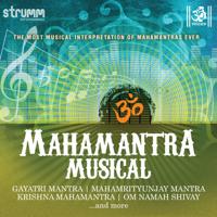 Raghupati Raghav Raja Ram Om Voices MP3