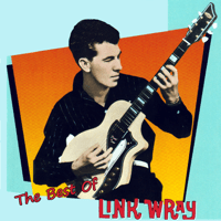 Ace of Spades Link Wray MP3