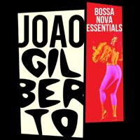 Girl from Ipanema João Gilberto MP3