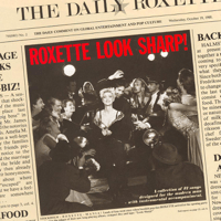 The Look Roxette MP3