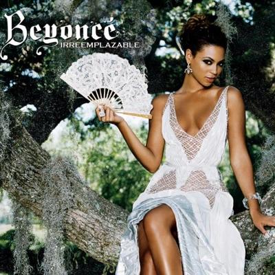 -Irreemplazable - Beyoncé mp3 download