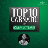 Suttum Vizhi Bombay Jayashree MP3