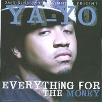 Everything for da Money - Single - Yayo mp3 download