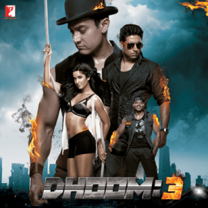 Dhoom Machale Dhoom - Aditi Singh Sharma