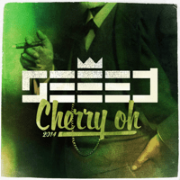 Cherry Oh 2014 Seeed MP3