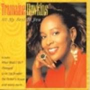download lagu Tramaine Hawkins The Potter's House