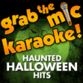 Free Download Voice Versa This Is Halloween (Karaoke Version) Mp3