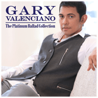 Warrior Is a Child Gary Valenciano