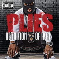 Definition of Real - Plies mp3 download