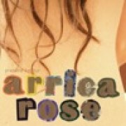 download lagu Arrica Rose Pillow On the Ground