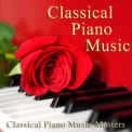 Free Download Classical Piano Music Masters Claire de Lune Mp3