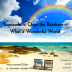 Somewhere Over the Rainbow - What a Wonderful World (Instrumental Guitar & Hawaiian Ukelele) - Relaxation Guitar Maestro - Relaxation Guitar Maestro