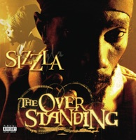 The Overstanding - Sizzla mp3 download