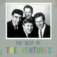 Telstar The Ventures MP3