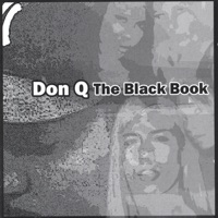The Black Book - Don Q mp3 download