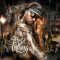 Streetz Callin - Future mp3 download