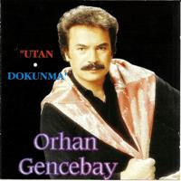Dilenci Orhan Gencebay MP3