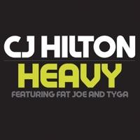 Heavy (feat. Fat Joe & Tyga) - Single - CJ Hilton mp3 download