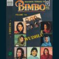 Free Download Bimbo Tuhan Mp3