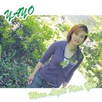Moon Light Kiss You - Yayo mp3 download