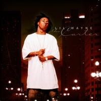 Tha Carter - Lil Wayne mp3 download