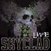 Skyclad - Live