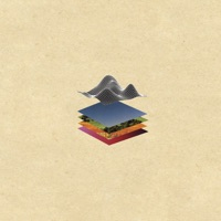Modern Rituals (Bonus Track Version) - Chief mp3 download