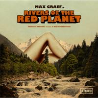 Itzehoe Max Graef