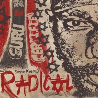 Radical - Sizzla mp3 download