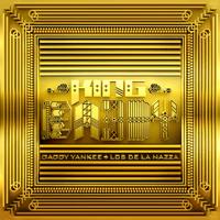 La Nueva y la Ex Daddy Yankee