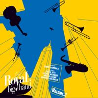 Fly Me to the Moon Royal Big Band & Benny Lamonica MP3
