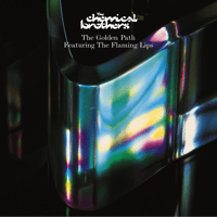 The Golden Path The Chemical Brothers
