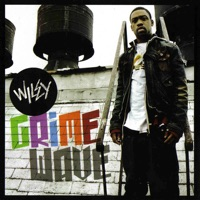 Grime Wave - Wiley mp3 download