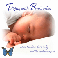Welsh Medley Butterfly Songs