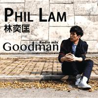 Goodman (Radio Mix) Phil Lam