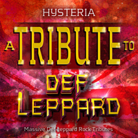 Hysteria Rock of Ages Band MP3