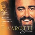 Free Download Luciano Pavarotti, National Philharmonic Orchestra, Gianandrea Gavazzeni, Carmen Gonzales & The London Opera Chorus Cavalleria rusticana: