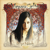 Ordinary Day Vanessa Carlton MP3