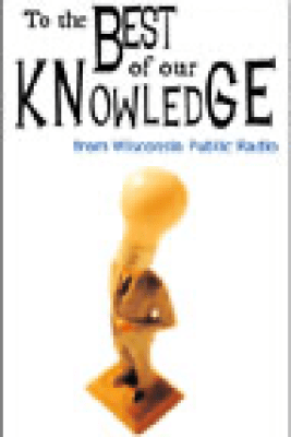 To the Best of Our Knowledge: Greece (Nonfiction) - Jim Fleming
