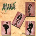 Free Download Maná Rayando el Sol Mp3