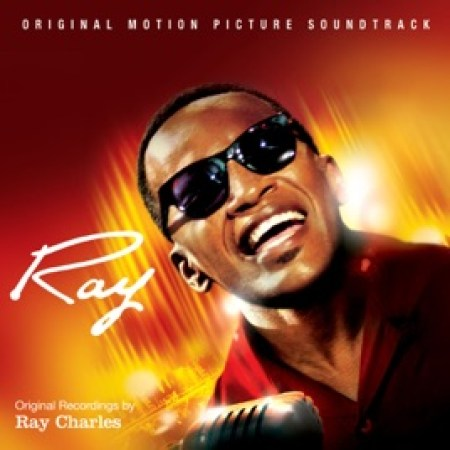 Image result for ray charles movie