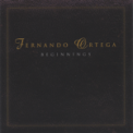 Free Download Fernando Ortega Come Thou Fount of Every Blessing Mp3